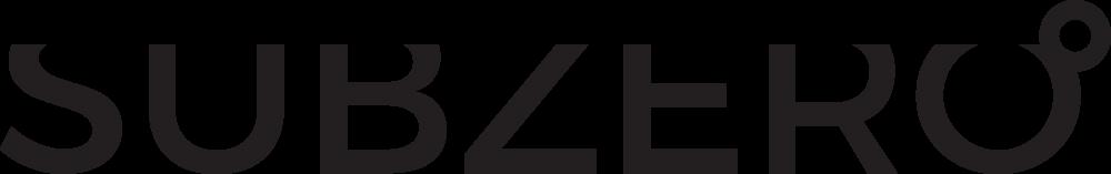 Subzero Concepts
